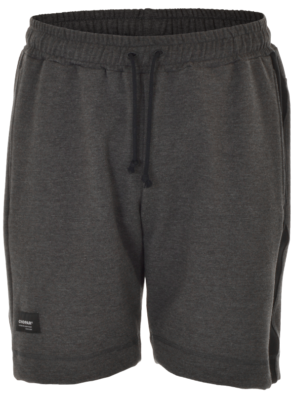 Lynx shorts - Unisex - Team