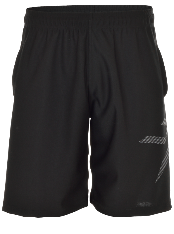 Hercules Shorts Men - Team