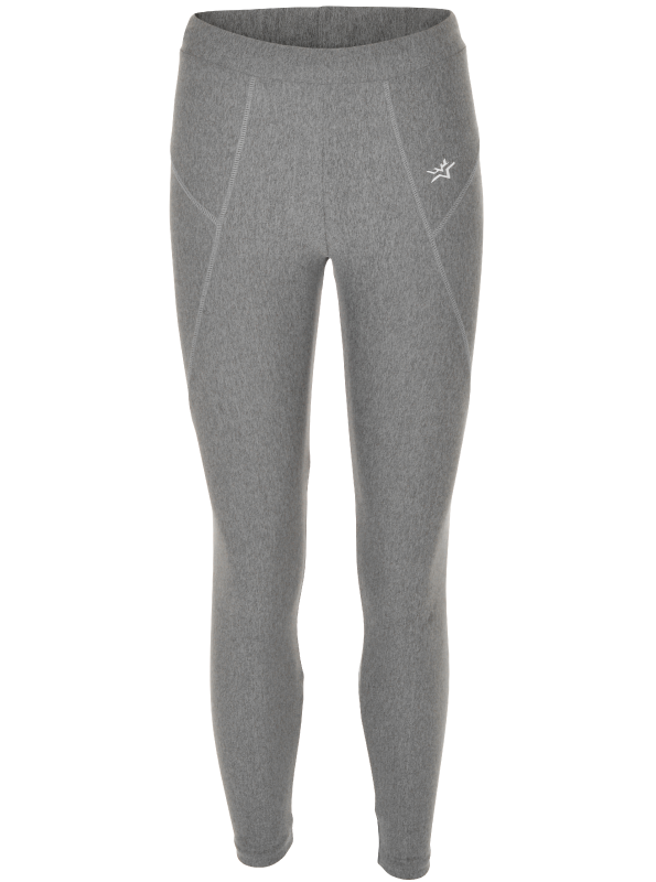 Cito Tights - Team