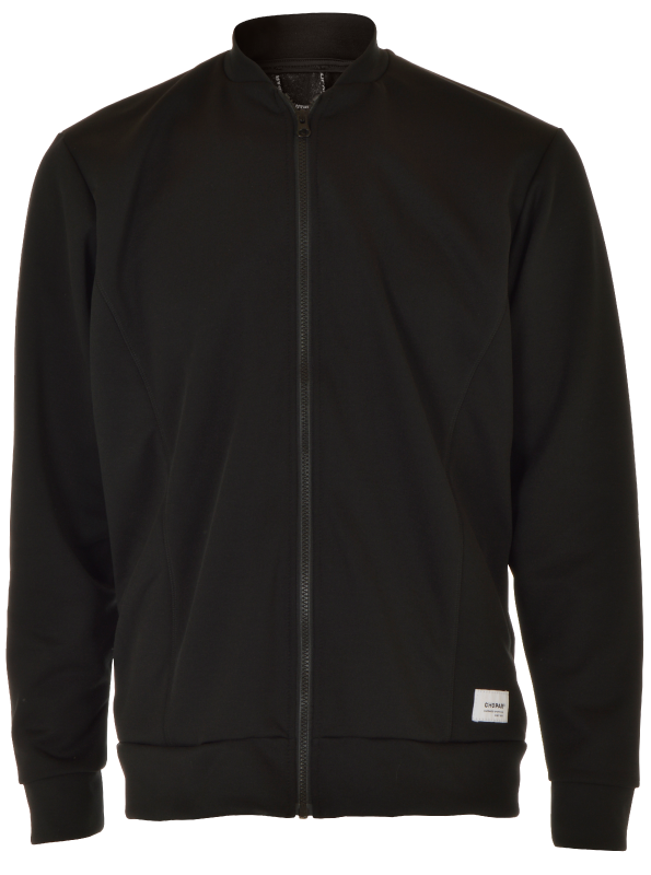 Pavo Full Zip Sweatshirt - Men Team