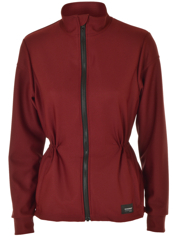 Ara  Full Zip Sweatshirt - Women - Team