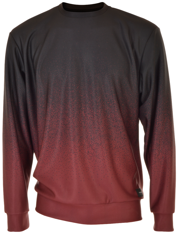 Vega Sweatshirt - Men
