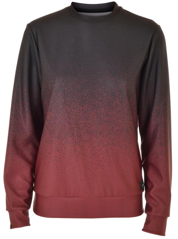 Vega Sweatshirt - Women