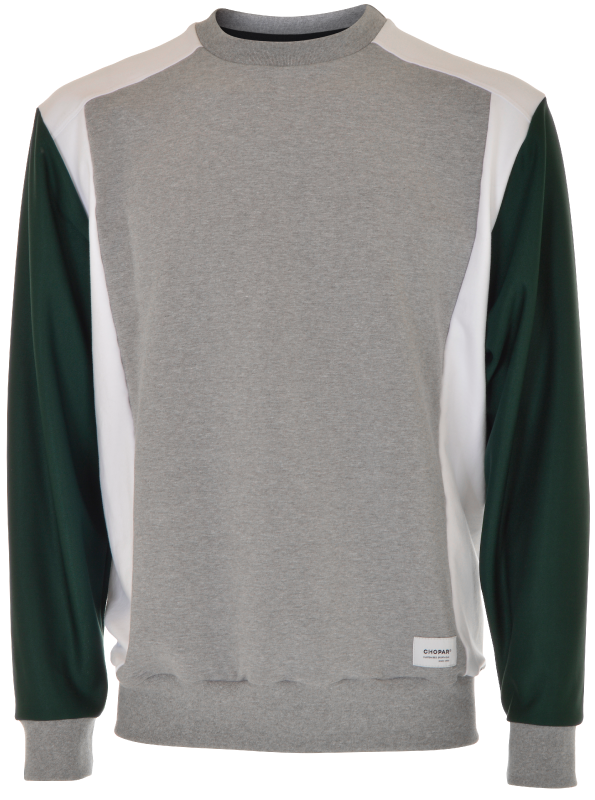 Juno Sweatshirt - Men - Team