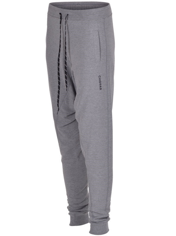 Sweatpants no. 1818