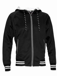 Sweatshirt 4325