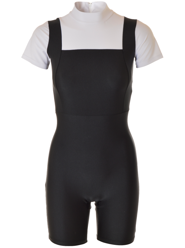 Catsuit 501020A200