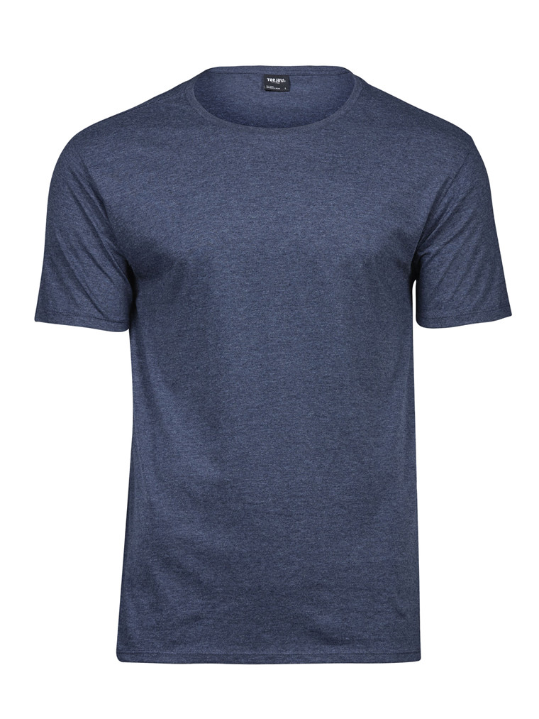 Urban Melange Tee - Men