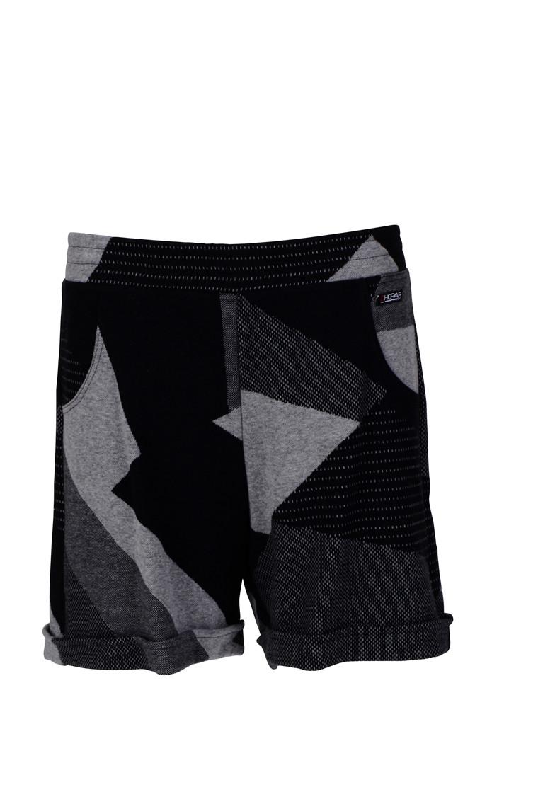 Street shorts no. 14-701400-200