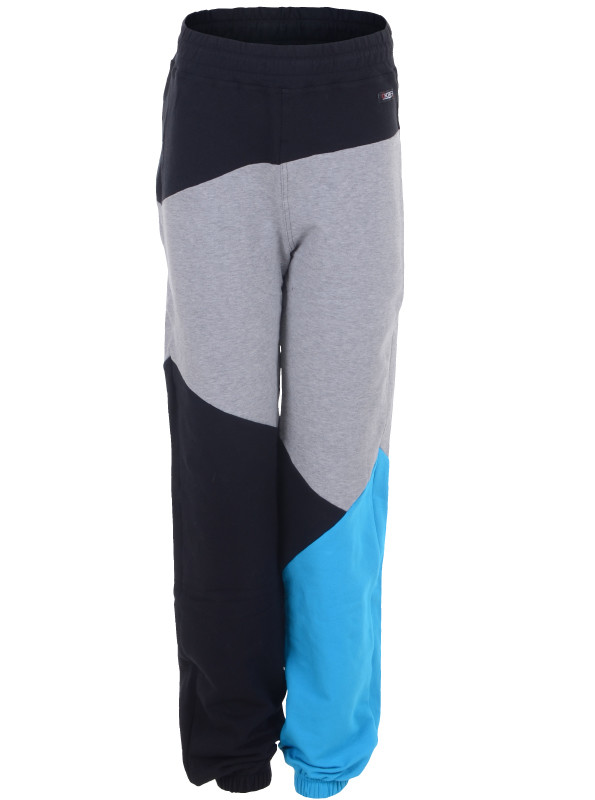 Sweatpants 8013B-300W