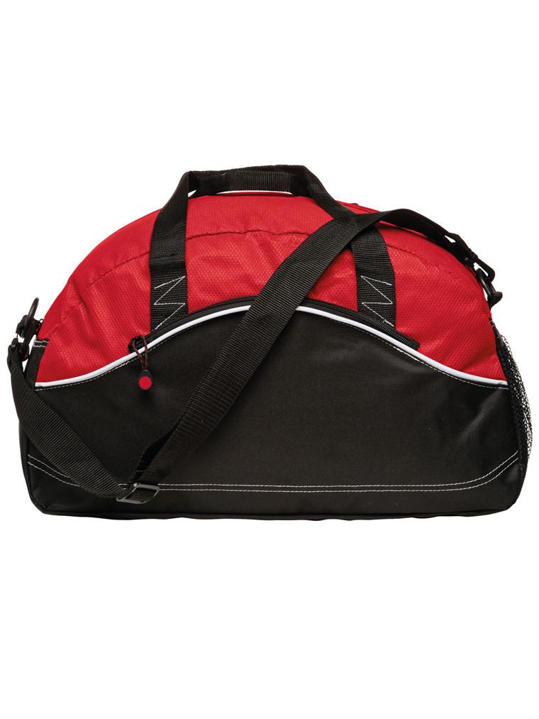 Clique Basic Bag no. 040162 - 35 liter