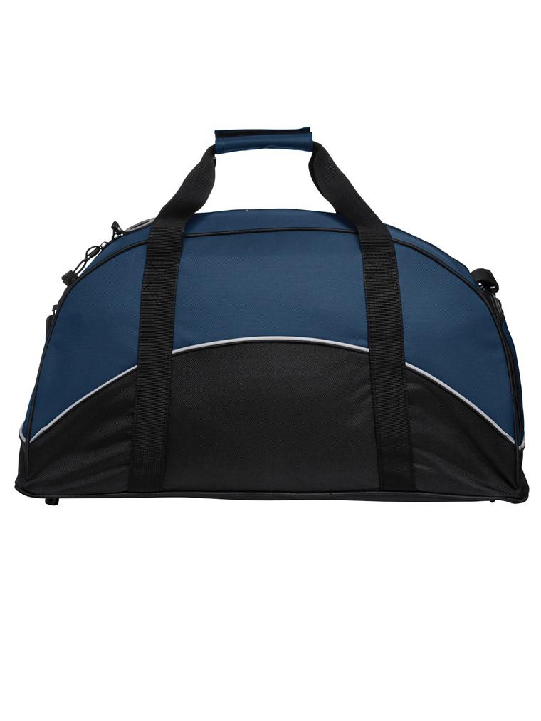 Clique Sportbag no. 040208 - 41 liter