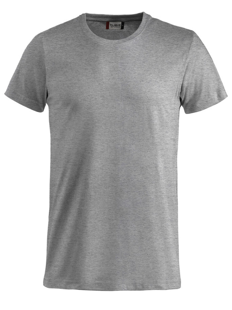 Basic T-shirt no. 029030