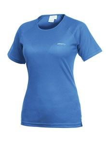 Craft Active Run Tee nro 198842