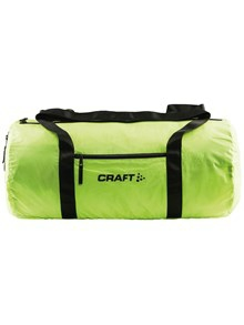Craft Dash Duffel no. 1904757 - 38 liter