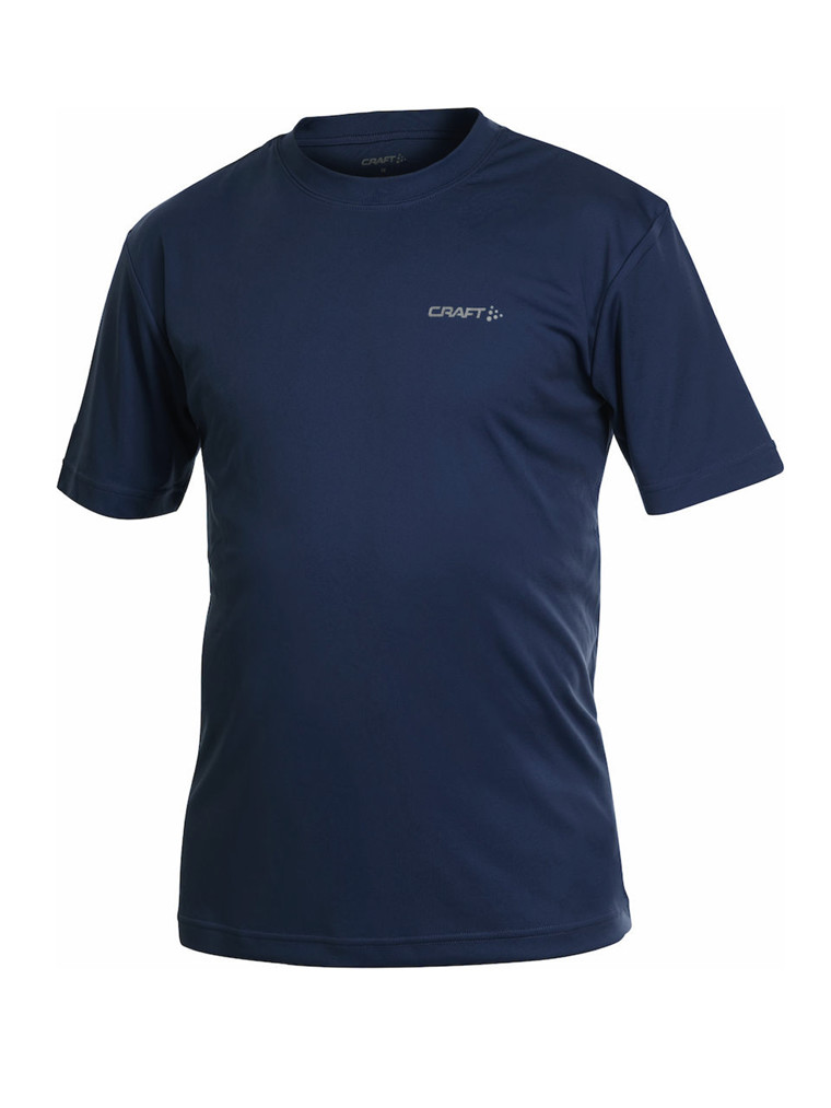 Craft Active Run Tee no. 199205 - Herre