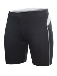 Craft T&F Short Tight no. 1901248 - Dame