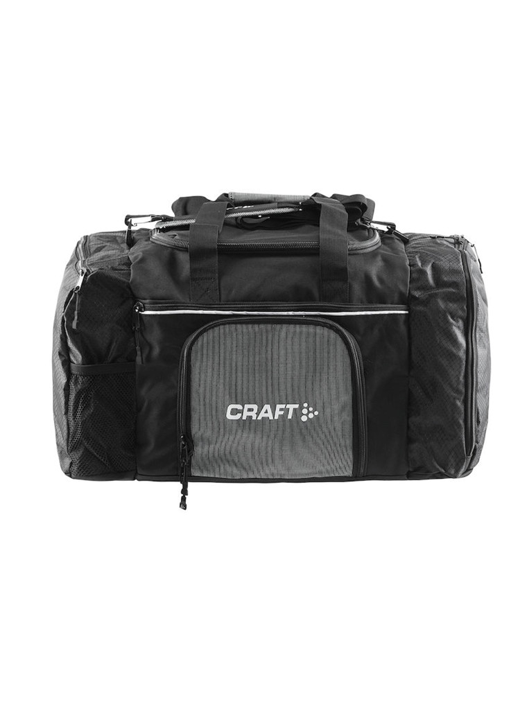 Craft Training bag no. 1900942