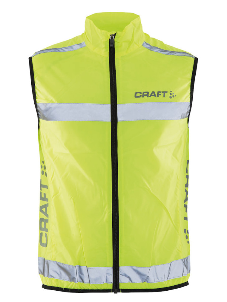 Craft Visibility Vest 192480