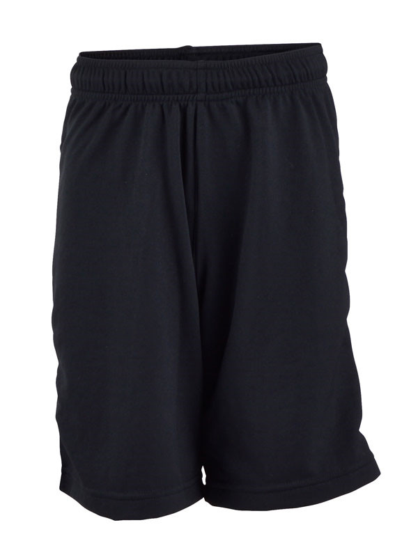 Shorts no. NS-109