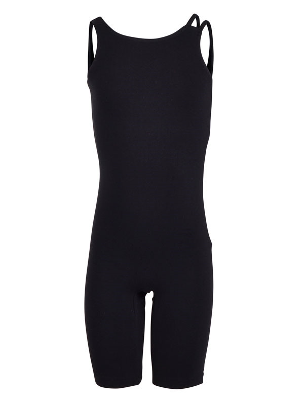Catsuit NS-132