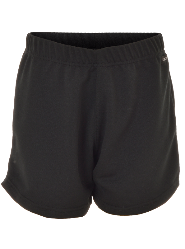 Shorts no. NS-157