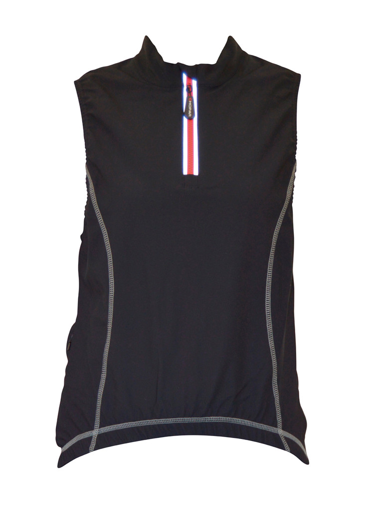 Rowing Gilet no. R7500 - Jenter