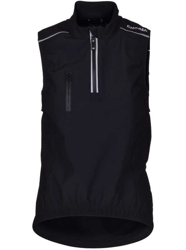 Rowing Gilet no. R7600 Dame