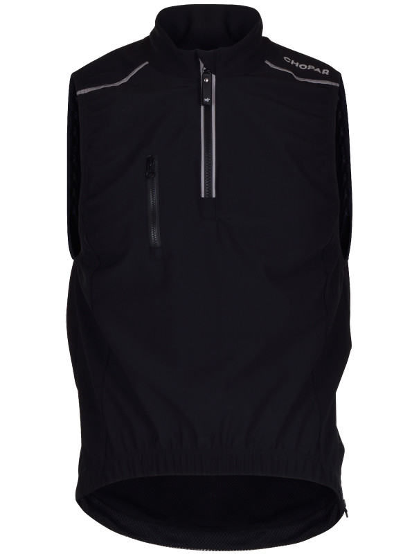 Rowing Gilet no. R7650 Herre