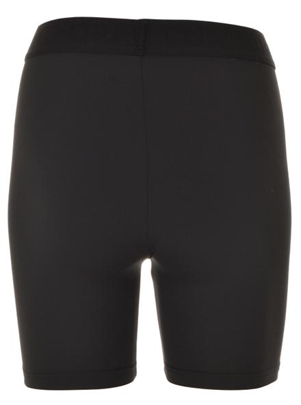 Cheer shorts - women 700500A100C