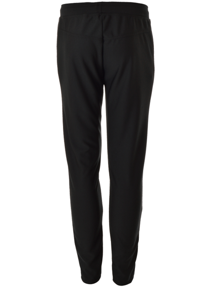 GymDanmark bukser - Unisex