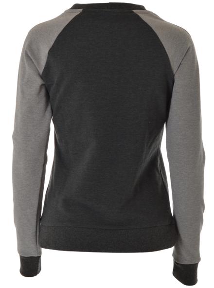 GymDanmark Sweatshirt - Dame