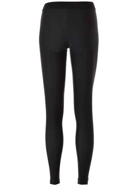 GymDanmark tights - Lange | Dame