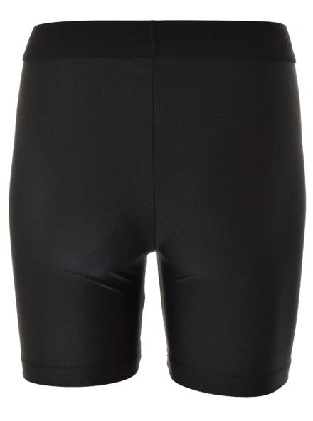 GymDanmark tights | Dame