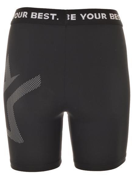Phoenix Shorts - Women