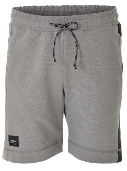 Lynx shorts - Unisex