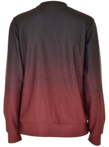 Vega Sweatshirt - Women