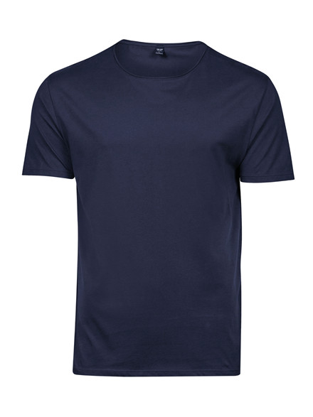 Raw Edge Tee - Men