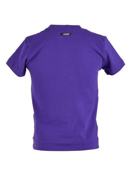 T-shirt NS-124 Udg