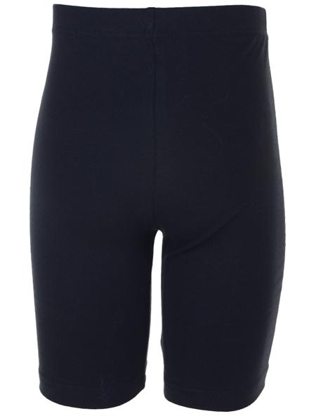 Shorts NS-145