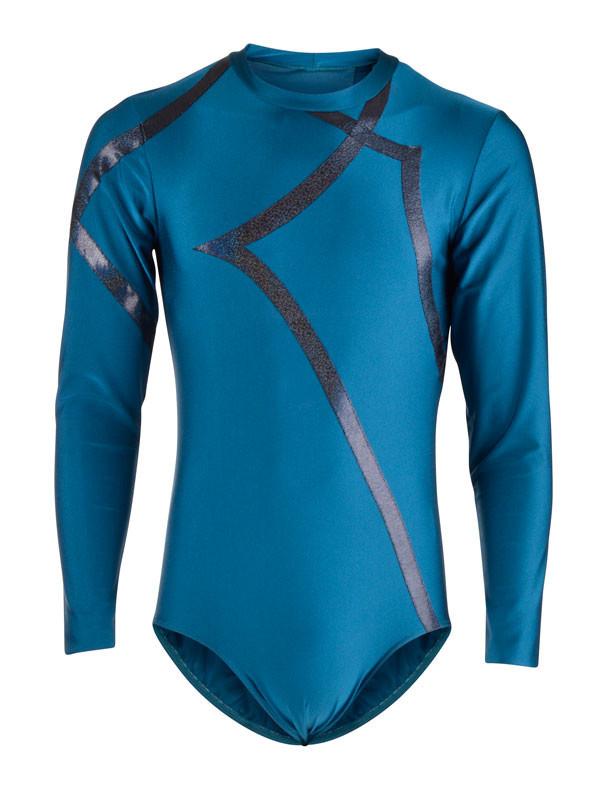tricot gymnastik