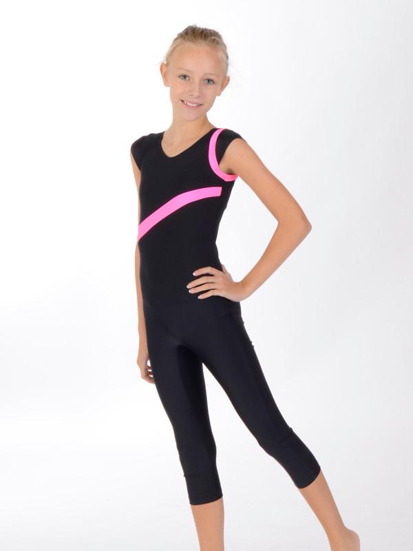 d47054f01d6b gymnastiktøj piger