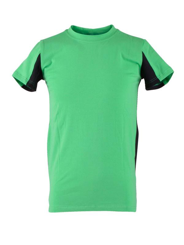 puppene poeng t-skjorte