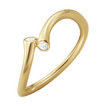 Georg Jensen Magic ring 10011609