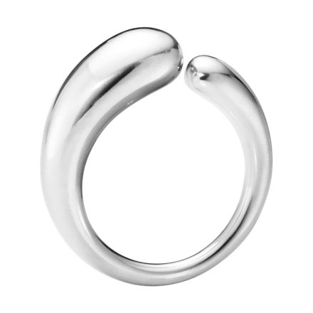 Georg Jensen Mercy Small ring 10015105
