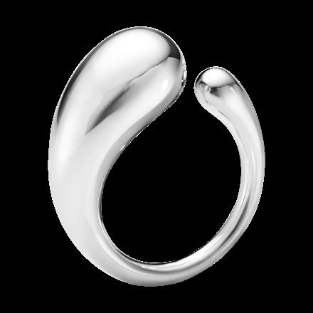 Georg Jensen Mercy Large ring 10015120