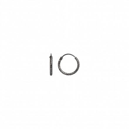 Stine A Petit Tinsel ørering 1094-01