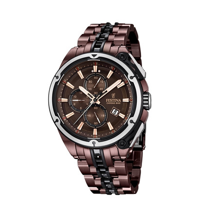 Festina Chrono Bike Special Edition F20203/1