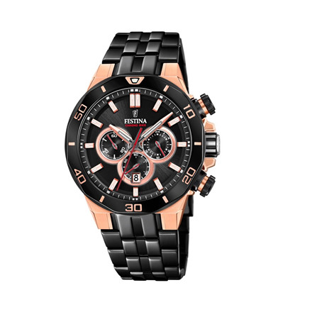 Festina Chrono Bike Special Edition 2019 F20451/1