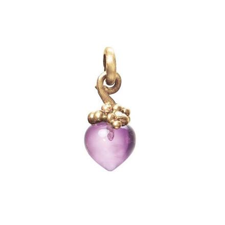 OLE LYNGGAARD COPENHAGEN Sweet Drops charm A2635-404